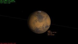 Marte 27082010