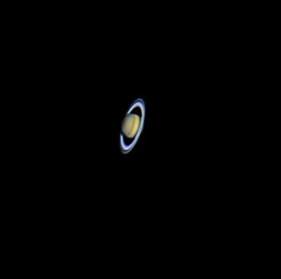 Saturno_JLCA