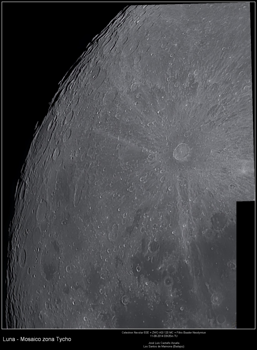 Luna 2 11-08-2014 RS6+PS+FW vs2 con marco