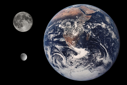 250px-Dione_Earth_Moon_Comparison