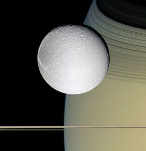 640px-Dione_and_Saturn