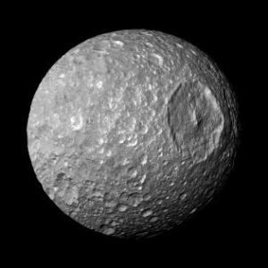 mimas-lune-de-saturne_315