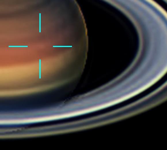 Saturno VIII 3